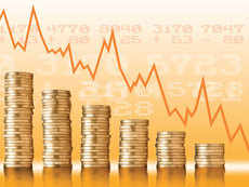 ABSL Equity mutual fund review: Investors can consider this scheme when performance improves