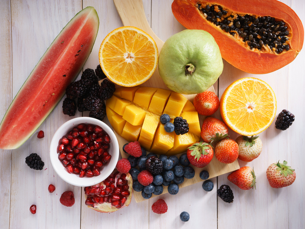 Food for thought: Why are Indians eating less fruits than before? Expensive price, poor taste might be the reason