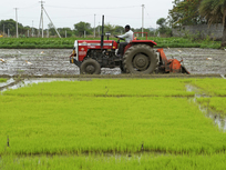 Why India's agri mechanisation begins and ends with tractors: blame puny landholding, weak financing