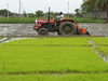 Why India's agri mechanisation begins and ends with tractors