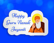 5 tenets for life from Guru Nanak