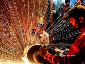 steel-industry-bccl