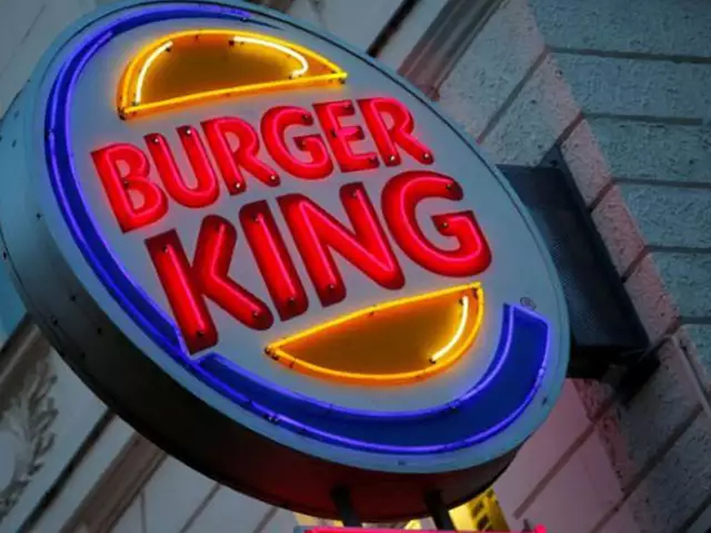 Burger King India IPO: A delicious treat for investors?
