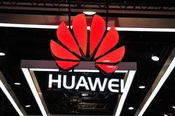 UK launches new telecom strategy to tackle Huawei dominance