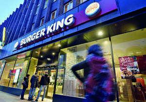 burger-king-ipo