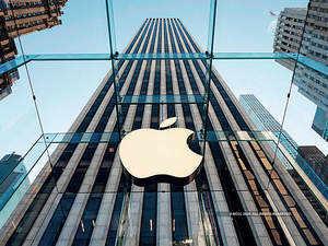apple-bccl