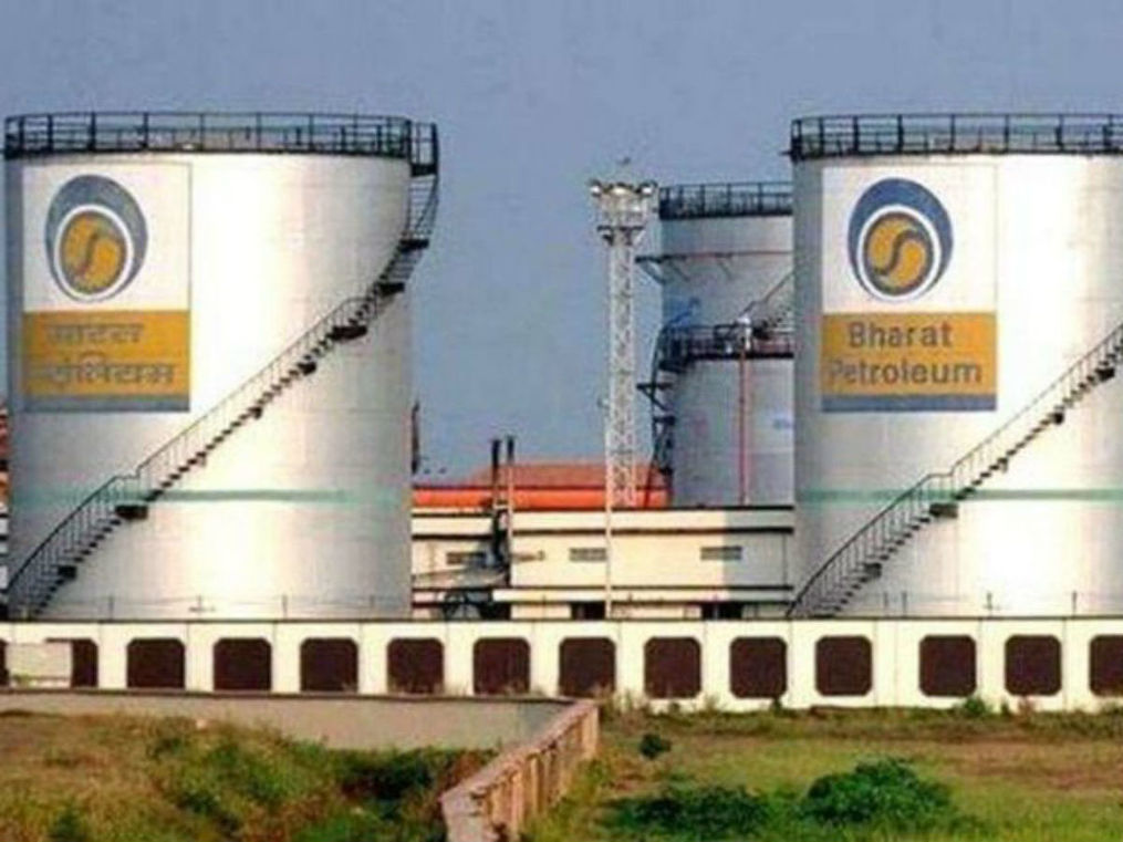 Disinvestment-bound BPCL slowest capital spender among oil PSUs