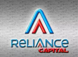 Top global funds queue up to buy Anil Ambani-controlled Reliance Capital