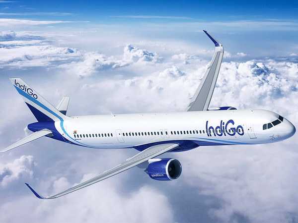 IndiGo, SpiceJet stocks soar on consolidation hope and new planes. But are the valuations justified?