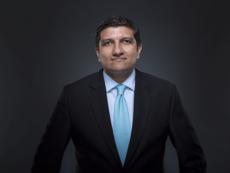 Medium to long-end bonds provide a favourable risk-reward: Saurabh Bhatia of DSP Mutual Fund