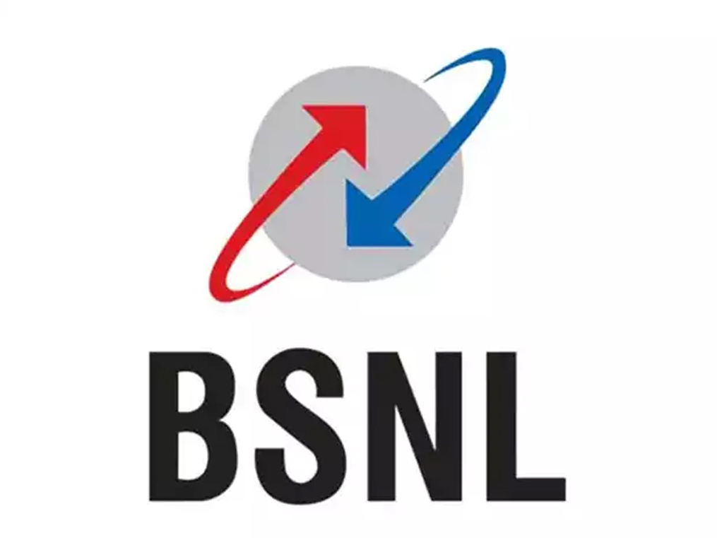 Government's Atmanirbhar Bharat call faces a challenge from one of its own- BSNL