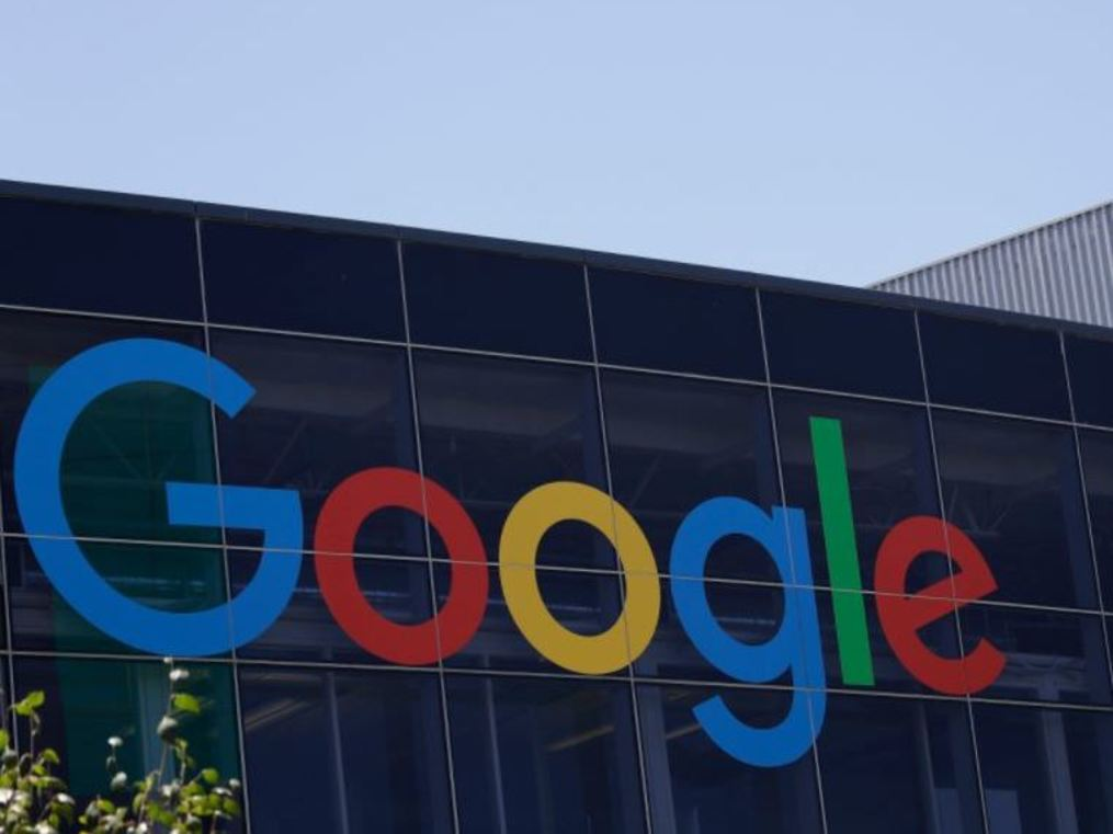 ET Analysis: Google India paid Rs 604 crore equalisation levy in FY20