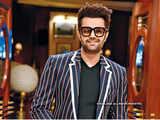 After Neetu Kapoor & Varun Dhawan, actor Maniesh Paul also tests positive for Covid-19
