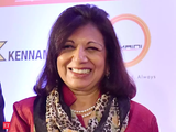 Will take COVID-19 vaccine; safety, efficacy not a concern: Kiran Mazumdar-Shaw