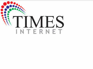 Indiatimes partners with YouTube to globally distribute IPL matches