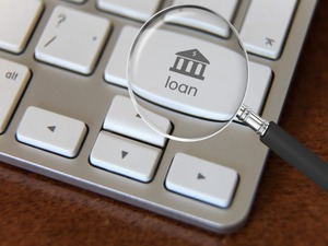 Home loans take the digital route: Here's what you need to know - The  Economic Times