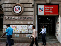 Currency Futures | Union Bank of India