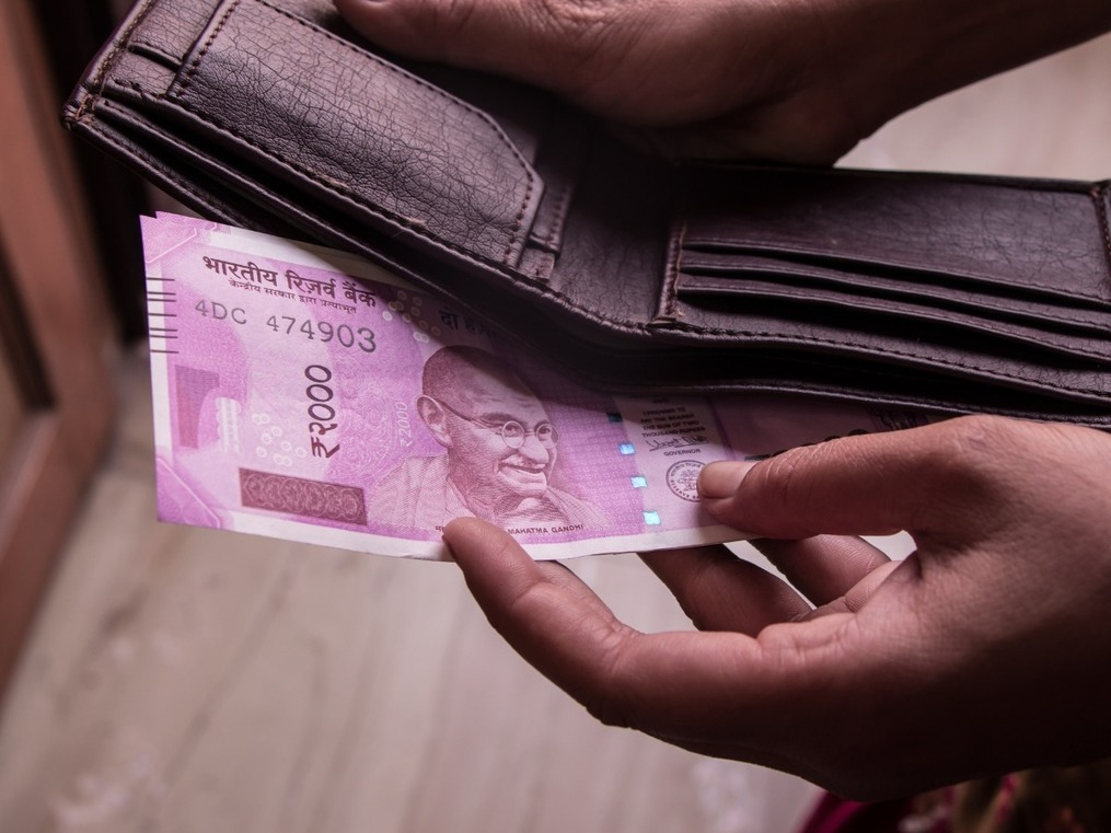 What should the govt do: Get Indians to spend more