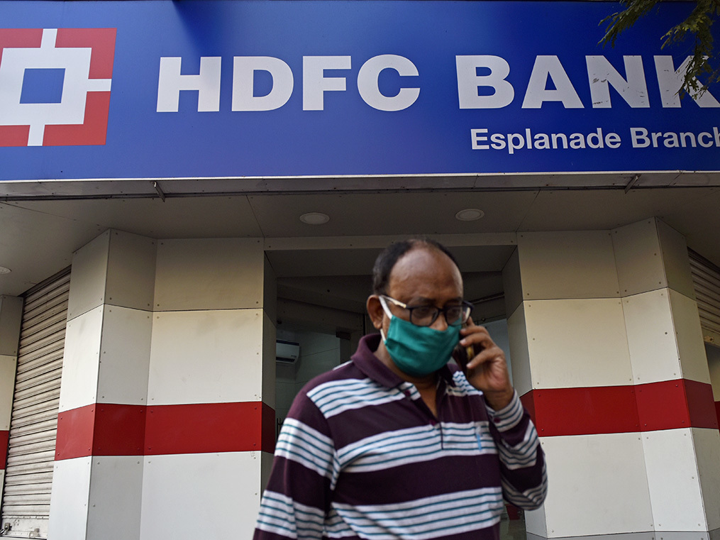 Legacy-infra weight, conservative IT spends: why Indian banks could see more HDFC Bank-like outages