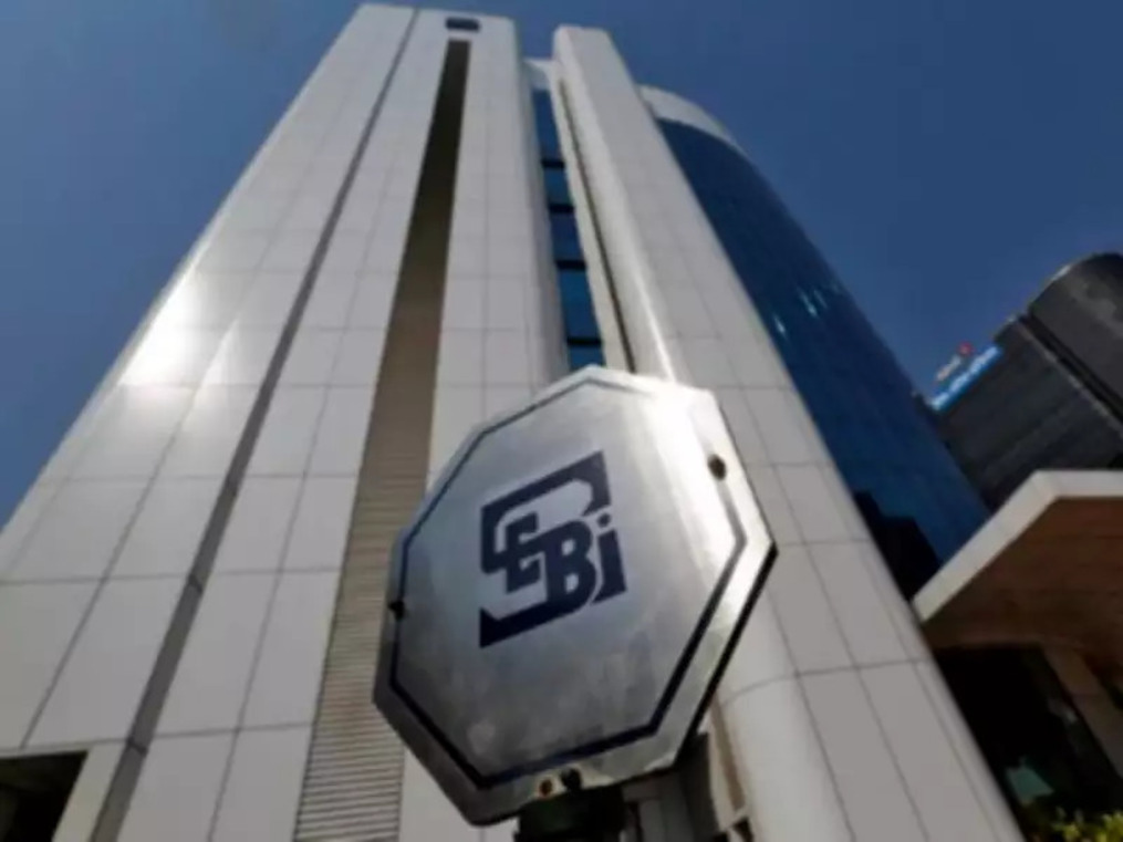 Sebi likely to relax norms for investing in insolvent firms