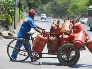 lpg-cylinder-prices-hiked-across-india-check-the-rates-for-different-regions