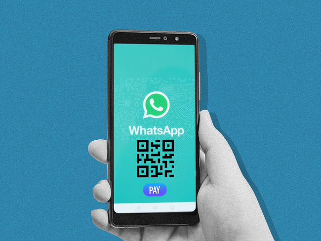 WhatsApp keen to work on financial inclusion with payments service