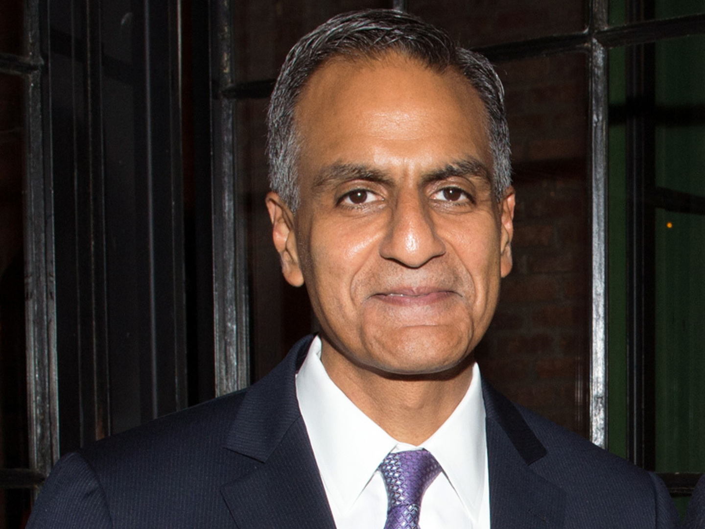 Mastercard's India trump card: From policy to investments, Richard Verma has his task cut out