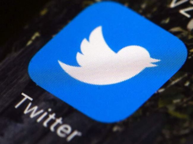 Retweets are back!: Twitter wont ask you to quote tweet anymore