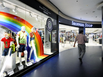A weak private-label portfolio, scant online presence: what's hurting Shoppers Stop's recovery