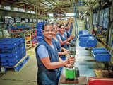 How can India build globally competitive MSMEs?
