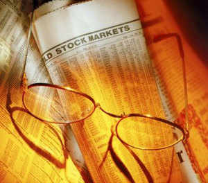 Fundamental picture of Indian markets is partly deteriorating: Anup Maheshwari, DSP BlackRock