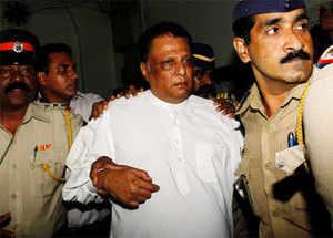 Hasan Ali net widens to Puducherry LG, Mayawati's principal secretary