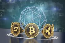 xrp bitcoin market)