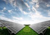 Adani Green Energy arm commissions 100 mw solar unit in Gujarat
