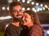 Virushka become parents; Anushka Sharma, Virat Kohli welcome baby girl, wishes pour in