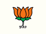 Bharatiya Janata Party to meet and discuss strategy for Uttar Pradesh panchayat polls