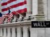 Wall Street whiplash