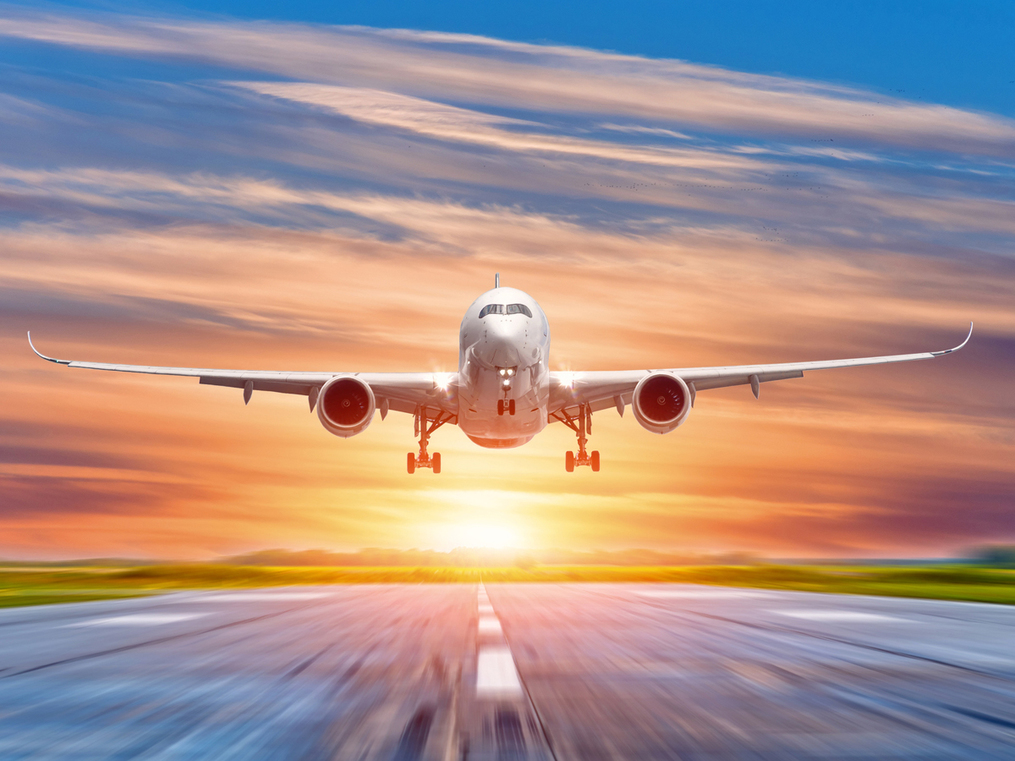 Consolidation and shakeouts: Aviation to get rewired in 2021