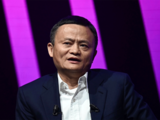 Where is Jack Ma? Business tycoon MIA since October, name removed from his own show website