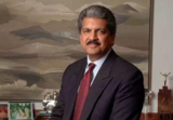 2021 will be year of reinvention and regeneration: Anand Mahindra