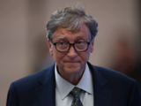 Bill Gates 'stunned' by pace of scientific advances, says 2021 will be better than 2020; shares details about Covid, vaccines in detailed blogpost