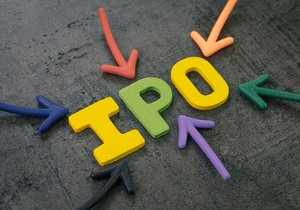IPO pro