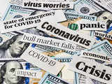 Global economic outlook dims on virus's surge ahead of vaccines