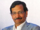 50% of business comes from advanced markets: Arun Jain, Intellect Design Arena