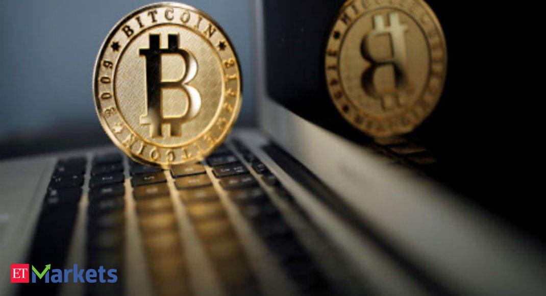 hedge funds si preparano a bitcoin commercio)