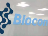 Biocon Biologics approves primary equity investment by ADQ worth Rs 555 crore