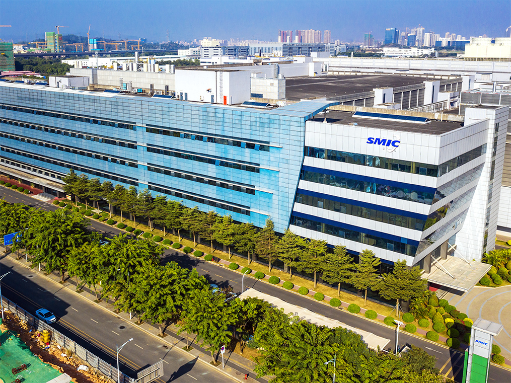 Clash of two tech whizzes rocks top Chinese chipmaker SMIC as it stands at a crossroads