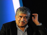 India's digital economy will go from prepaid to postpaid in the new decade: Nandan Nilekani