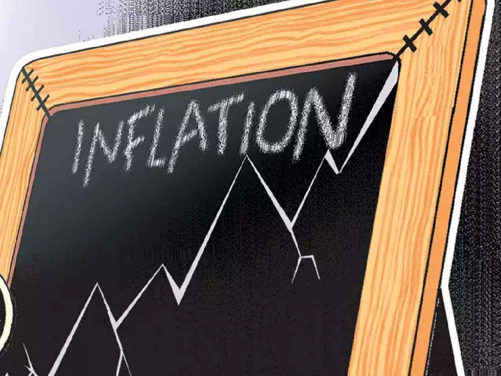 View: India's inflation targeting framework ain't broke. But it can definitely do with some improvement