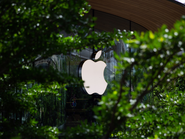 Apple, Hyundai Set to Sign Autonomous Electric Car Partnership Deal